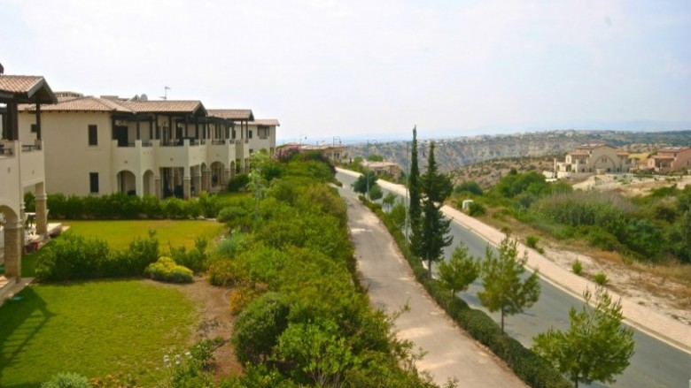 Aphrodite-hills-paphos-cyprus-property-apartment-for-sale-nov 21, 2015