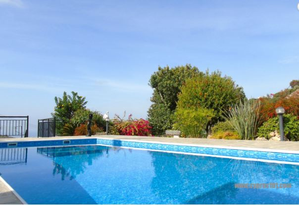 Armou-cyprus-property October 30, 2015