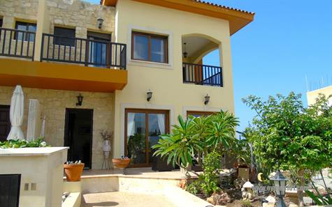 Emba Cyprus Property For Sale