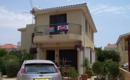 Kato Paphos property photo