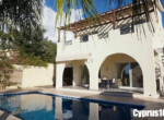 Tala Villa For sale #913