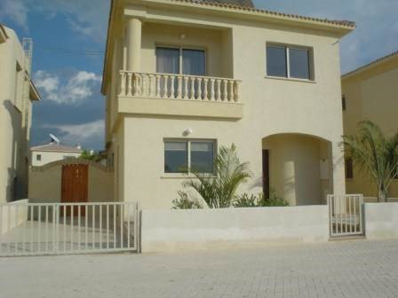 2 Story For Sale in Mandria