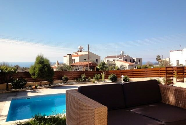 Price drop on Villa for Sale in Lofos Tala, Paphos