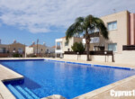 Konia property for sale - MLS 920