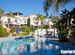 Peyia-apartment-paphos-916