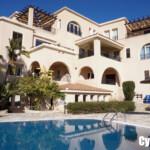 Tala Paphos Property 918