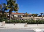 Tsada-property-paphos-cyprus-919
