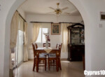 10- Konia property for sale - MLS 920