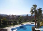 10-Tala-Paphos-Cyprus-918