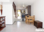 10- Tala, Paphos townhouse for sale - MLS 868