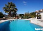 10-Tsada-property-paphos-cyprus