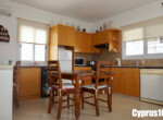 11- Konia property for sale - MLS 920