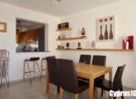 11-Peyia-apartment-paphos-916