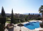 11-Tala-Paphos-Cyprus-918