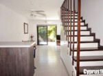 11- Tala, Paphos townhouse for sale - MLS 868