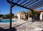 11-Tsada-property-paphos-cyprus
