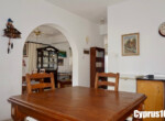 12- Konia property for sale - MLS 920