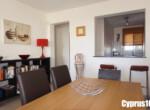 12-Peyia-apartment-paphos-916
