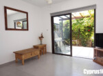 12- Tala, Paphos townhouse for sale - MLS 868