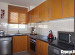 13-Peyia-apartment-paphos-916