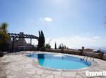 13-Tsada-property-paphos-cyprus