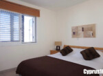 14-Peyia-apartment-paphos-916
