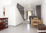 14- Tala, Paphos townhouse for sale - MLS 868