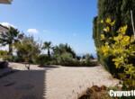 14-Tsada-property-paphos-cyprus