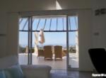 15- Kamares Exclusive Location With Exceptional Mediterranean Views