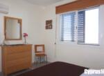 15-Peyia-apartment-paphos-916