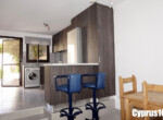 15- Tala, Paphos townhouse for sale - MLS 868