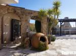15-Tsada-property-paphos-cyprus