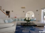 16- Kamares Exclusive Location With Exceptional Mediterranean Views