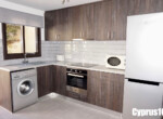 16- Tala, Paphos townhouse for sale - MLS 868