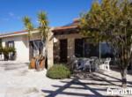 16-Tsada-property-paphos-cyprus