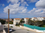 17- Konia property for sale - MLS 920