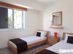 17-Peyia-apartment-paphos-916