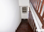 18- Tala, Paphos townhouse for sale - MLS 868