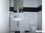 19-Peyia-apartment-paphos-916