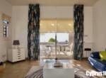 19-Tsada-property-paphos-cyprus