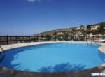 2- Kamares Exclusive Location With Exceptional Mediterranean Views