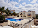 2- Konia property for sale - MLS 920