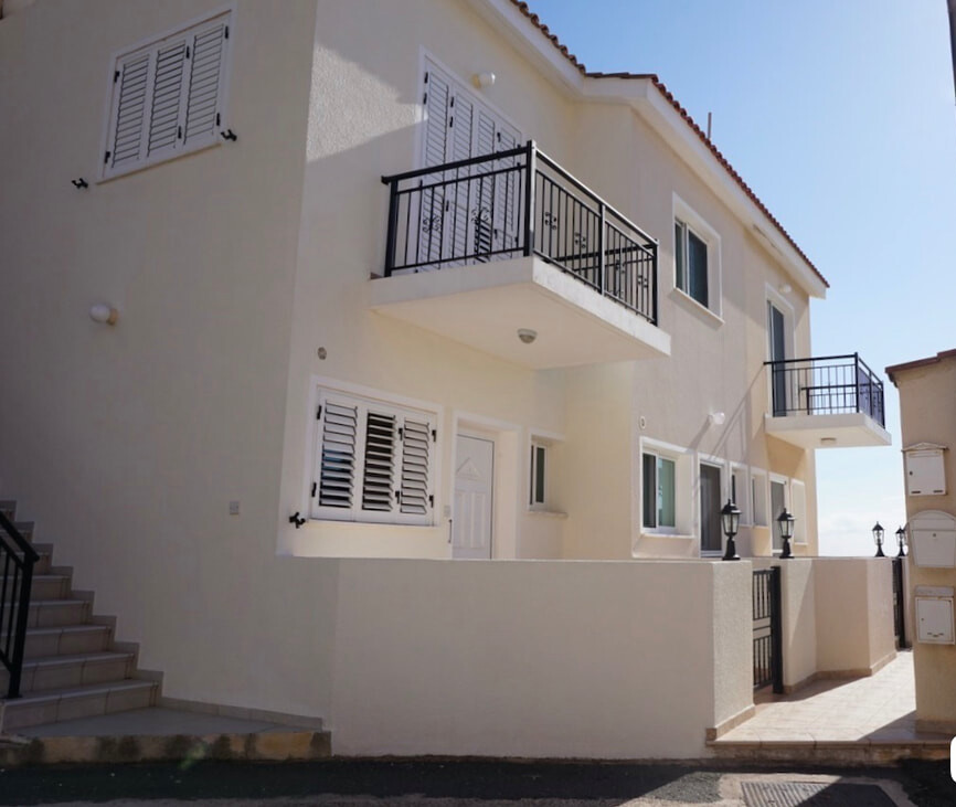 Peyia Property for sale - 921