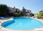 2- Tala, Paphos townhouse for sale - MLS 868