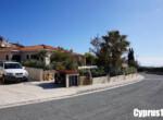 2-Tsada-property-paphos-cyprus