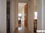 21- Konia property for sale - MLS 920