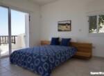 22- Kamares Exclusive Location With Exceptional Mediterranean Views