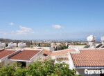 22- Tala, Paphos townhouse for sale - MLS 868
