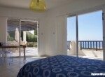 23- Kamares Exclusive Location With Exceptional Mediterranean Views