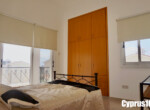 23- Konia property for sale - MLS 920